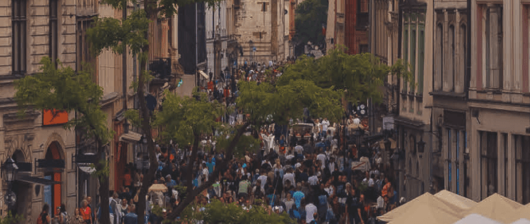 krajowa polityka miejska-obserwatorium polityki miejskiej- instytut rozwoju miast i regionów