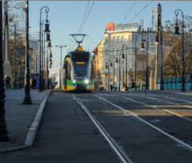 koronowawirus-badanie-raport- transport-mobilnosc-opm