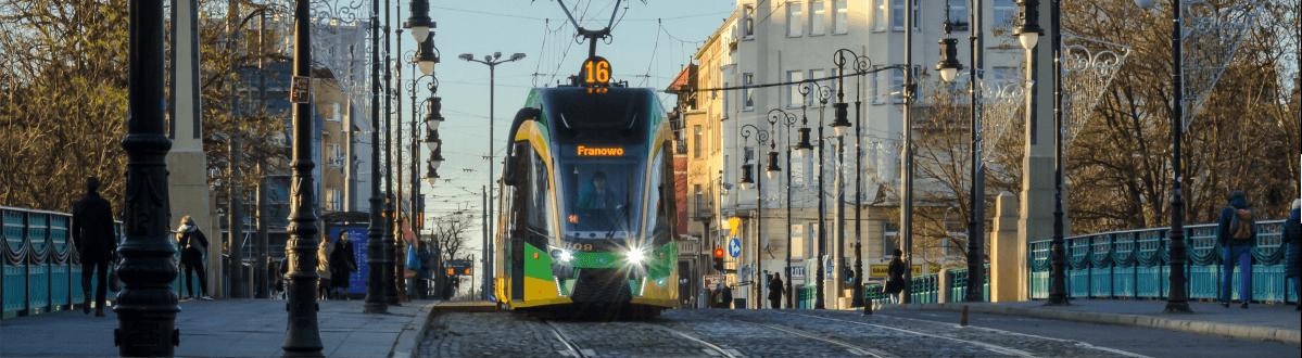 koronowawirus-badanie-raport- transport-mobilnosc-opm-straub