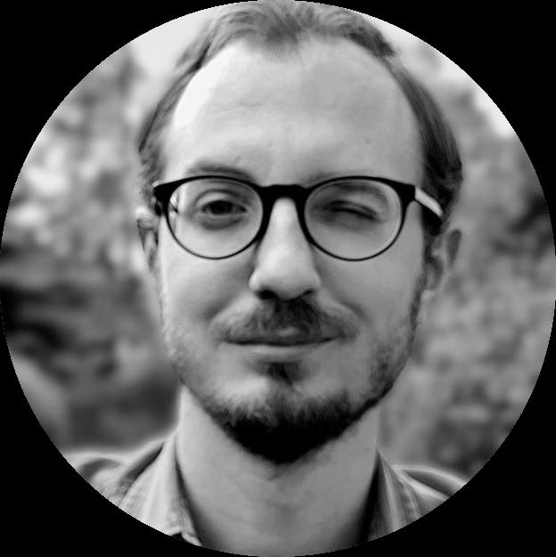 Piotr Salata-Kochanowski-obserwatorium polityki miejskiej - instytut rozwoju miast i regionów