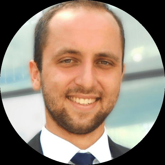 kamil-nowak-instrytu rozwoju miast i regionow - polityka mieszkaniowa