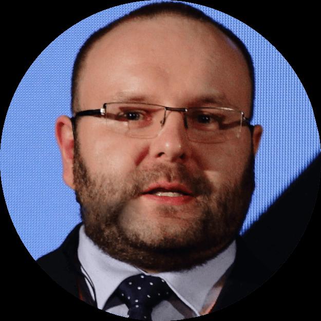 lukasz sykała - instytut rozwoju miast i regionow- gospostrateg