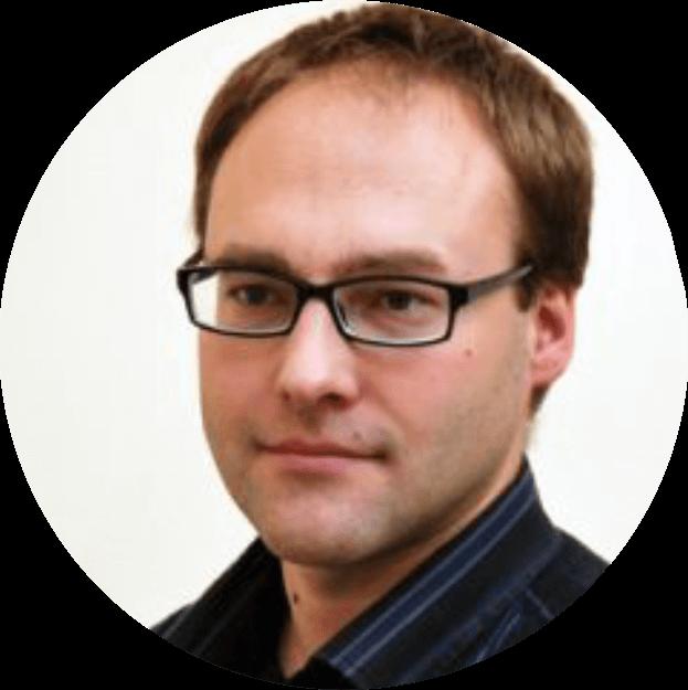 paweł-górny transport-ekspert obserwatorium polityki miejskiej irmir