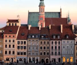 rekomendacje-krajowa-polityka-miejska-rozwoj
