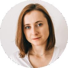 Monika Marzuchowska