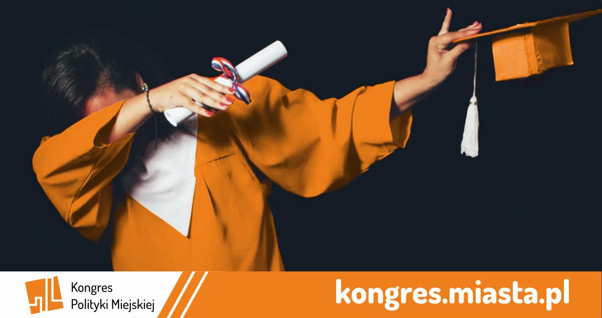 konkurs-mgr-dr-katowice2021