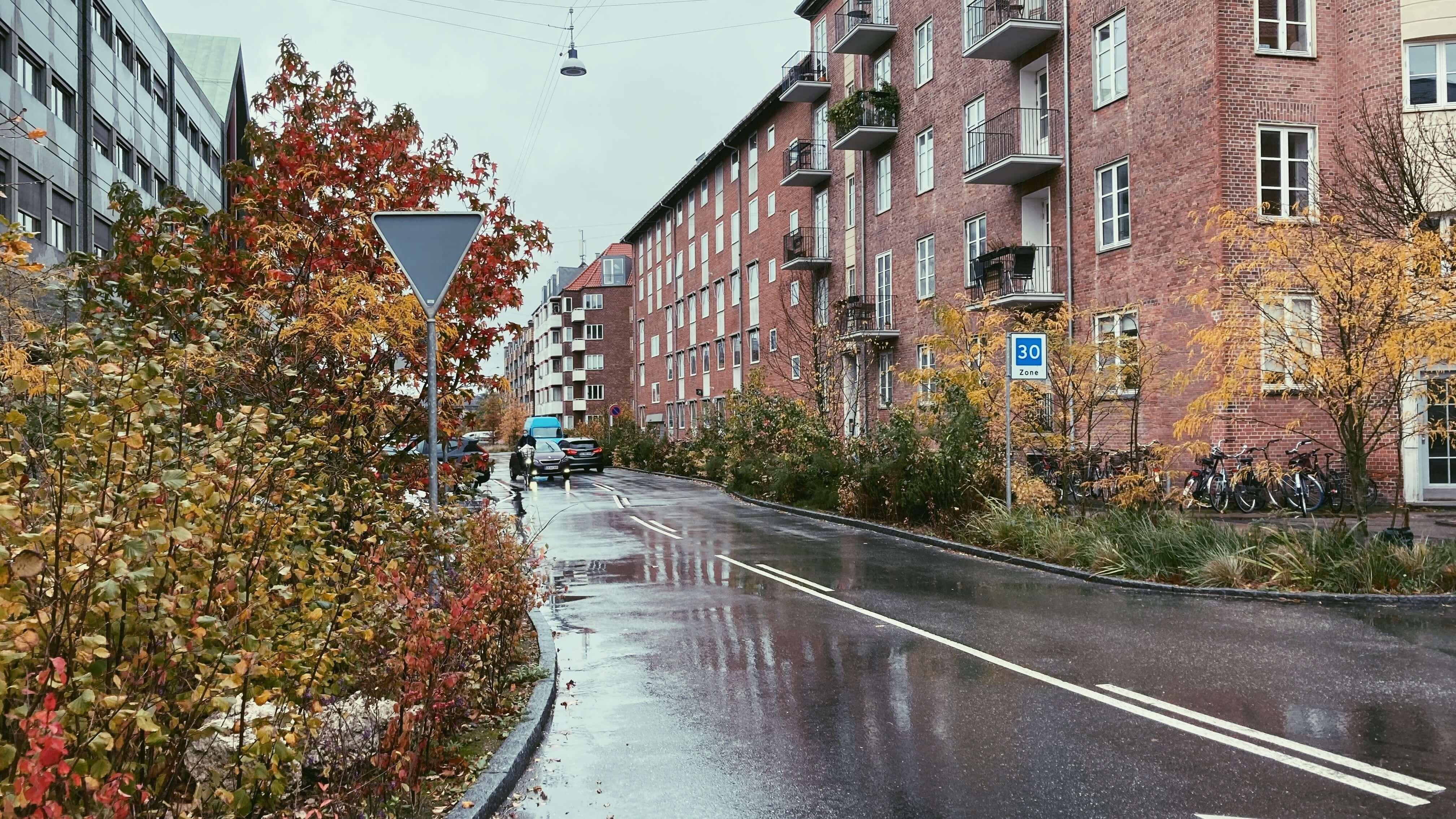 miasto gąbka - obserwtorium polityki miejskiej irmir (1)