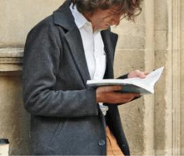 udi-artykuly naukowe o miastach - obserwatorium polityki miejskiej irmir