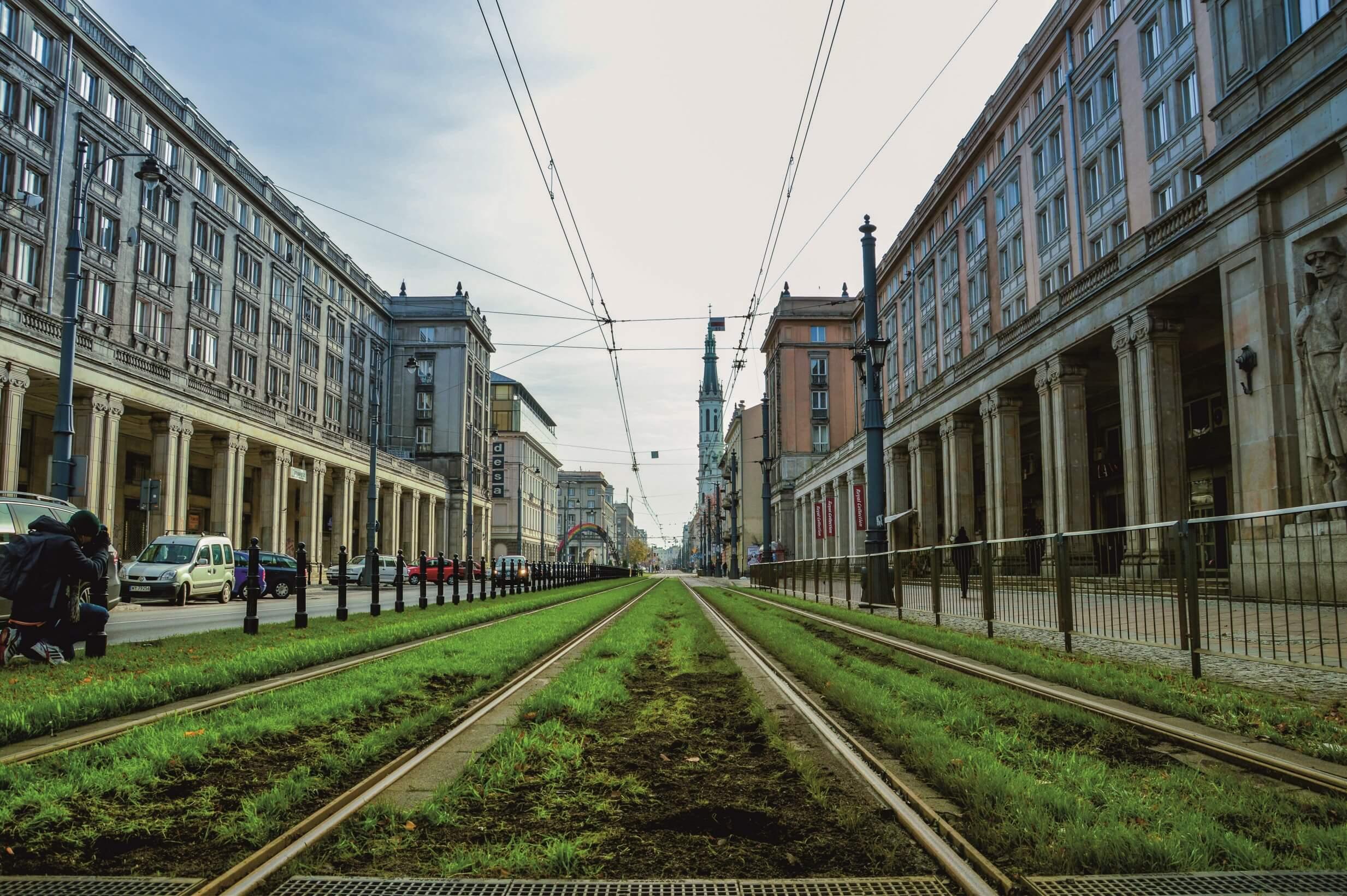 zielone torowisko - miasto gąbka - obserwtorium polityki miejskiej (1)