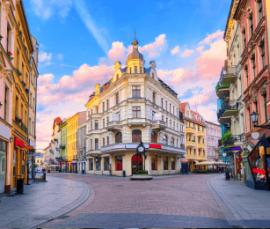 udi-artykuły-polski numer-polskie miasta