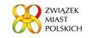 logo-ZMP-prawy-pl (1)