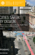 city safer by design