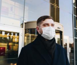 pandemia-epidemia-koronawirus-dziłania miast-raport