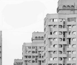 Wybrane przykłady innowacji w sferze usług mieszkaniowych - opm- alina -muziol