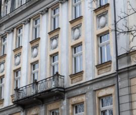 monitoring-mieszkalnictwo w miastach