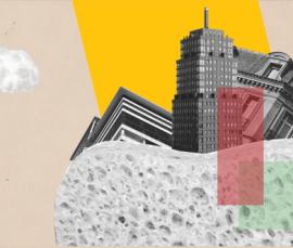 miasto gąbka - obserwtorium polityki miejskiej irmir - podcast (1)