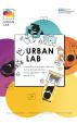 urbanlab w polsce-jak robić-gdzie