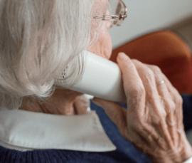 seniorzy-mieszkania-w-polsce-jak mieszkają