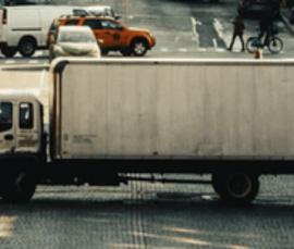 ciezarowki-drogi-poslkie-miasta-kontrola-raport-badania