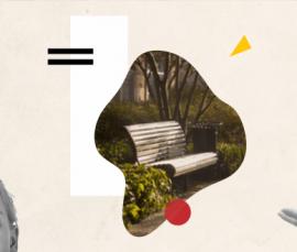 lawka z inicjatywy mieszkancow-wspolksztaltowanie przestrzeni