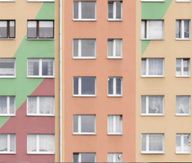 pakiet mieszkaniowy-co wprowadza-ustawa-2020-zmiany-załozenia