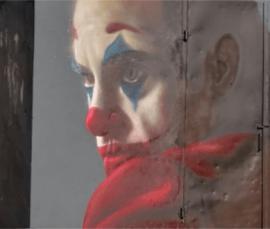 atlas street artu-krakow-graffiti-polska-badanie-trzepacz-piotr